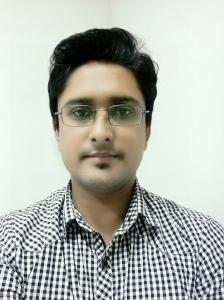 Mr. Tanzil ur Rehman