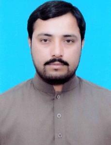 Mr. Sajid Nadeem