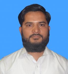 Mr. Sajjad Hussain